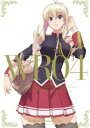 【中古】初限)4.ワルキューレ ロマンツェ 【DVD】/山下誠一郎DVD/OVA