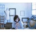 【中古】あなたと見た夢 君のいない朝(初回限定盤)/柴田淳CDアルバム/邦楽