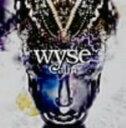 Calm/WyseCDアルバム/邦楽