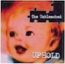 朋克, 硬核 - 【中古】The Unbleached/UP HOLD