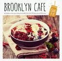 【中古】BROOKLYN CAFE-ESSENCE OF NY-/オムニバスCDアルバム/洋楽