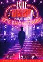 【中古】EXILE ATSUSHI LIVE TOUR 2016 ITS SHOW… 【DVD】/EXILE ATSUSHIDVD/映像その他音楽