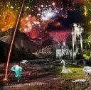 【中古】Attack Of The Unicorn/nanaiRomanCDアルバム/邦楽