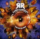 R & B, Disco Music - 【中古】カラーブラインド(初回限定特別価格盤)/ロバート・ランドルフ&ザ・ファミリー・バンド