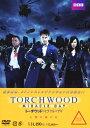 【中古】トーチウッド:ミラクル・デイ BOX 【DVD】/ジョン・バロウマンDVD/海外TVドラマ