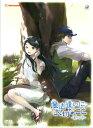 【中古】1.魔法遣いに大切なこと 夏のソラ 【DVD】/花澤香菜DVD/OVA