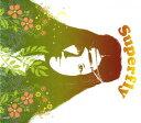 【中古】Superfly(初回限定盤)(DVD付)/SuperflyCDアルバム/邦楽