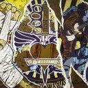 【中古】ホワット・アバウト・ナウ〜デラックス・エディション(初回限定盤)(DVD付)/ボン・ジョヴィCDアルバム/洋楽