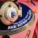 Other - 【中古】THE BEST OF SHOW TIME〜R&B/HIPHOP meets HOUSE〜mixed by DJ SHUZO/オムニバスCDアルバム/洋楽クラブ/テクノ