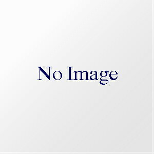 中古BESTHITNARUTO(期間限定生産盤)(DVD付)/アニメ・サントラCDアルバム/アニメ