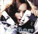 【中古】PASTgt;FUTURE(DVD付)/安室奈美恵C...