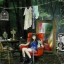 【中古】Wish/Starless Night/OLIVIA inspi'REIRA(TRAPNEST)CDシングル/邦楽