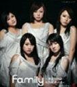 【中古】Family−旅立ちの朝−/THE ポッシボーCDシング