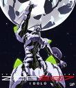 【中古】ZONE OF THE ENDERS Z.O.E 2167 IDOLO 【ブルーレイ】/桑島法子ブルーレイ/SF