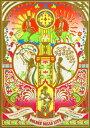 【中古】GOLDEN BALLS LIVE NAMIKIBASHI Satelli … 【DVD】/ラーメンズDVD/邦画バラエティ