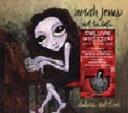 Jazz - 【中古】ノット・トゥ・レイト〜デラックス・エディション/ノラ・ジョーンズCDアルバム/ジャズ/フュージョン