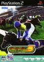 【中古】ダービー馬をつくろう!5ソフト:プレイステーション2ソフト/ギャンブル・ゲーム