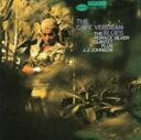 其它 - 【中古】ザ・ケープ・ヴァーディーン・ブルース/ホレス・シルヴァーCDアルバム/ジャズ/フュージョン