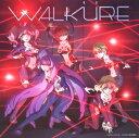 【中古】Walkure Trap!/ワルキューレCDアルバム/アニメ