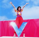【中古】V(VIVA盤)/大原櫻子