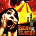 【中古】BEAM OF LIGHT/ONE OK ROCKCDアルバム/邦楽