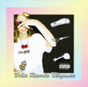 【中古】DELIC RECORDS MEGAMIX/Ultimate EditorsCDアルバム/邦楽