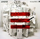 【中古】ザ・ブループリント3(初回限定盤)/ジェイ・ZCDアルバム/洋楽ヒップホップ