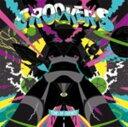 Techno, Remix, House - 【中古】プット・ユア・ハンズ・オン・ミー/クルッカーズCDアルバム/洋楽クラブ/テクノ