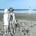 【中古】図鑑/くるりCDアルバム/邦楽