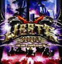精选辑 - 【中古】WEST祭2005〜LIVE DVD&COMPILATION CD〜(DVD付)/オムニバスCDアルバム/邦楽