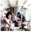 【中古】君は僕だ(DVD付)(Act.1)/前田敦子CDシング