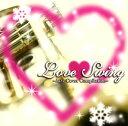 其它 - 【中古】Love Swing〜Jazz Cover Compilation/オムニバス