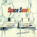 【中古】Space Sonic/ELLEGARDENCDシン...