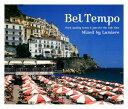 【中古】Bel Tempo〜good quality bossa&jazz for the cafe time〜/オムニバスCDアルバム/ジャズ/フュージョン