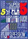 【中古】初限)SUPER JUNIOR WORL…SHOW ...