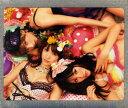 【中古】ヘビーローテーション(DVD付)(Type-A)/AKB48CDシングル/邦楽