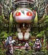 【中古】Obscure Questions ジャケットイラスト:shirakaba/ピノキオP feat.初音ミクCDアルバム/アニメ