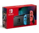 【新品】Nintendo Switch Joy−Con(L)...
