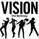 【中古】VISION/The Birthday