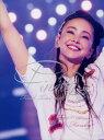 【中古】東京 namie amuro Final Tour 2018… 【DVD】/安室奈美恵DVD/映像その他音楽