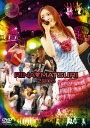 【中古】愛内里菜/里菜 祭り2006/愛内里菜DVD/映像その他音楽