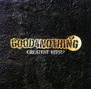 Other - 【中古】GREATEST HITS!?/GOOD 4 NOTHING