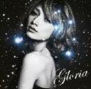 【中古】Gloria(DVD付)/後藤真希