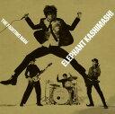 【中古】All Time Best Album THE FIGHTING MAN(初回限定盤)(2CD+DVD)/エレファントカシマシCDアルバム/邦楽
