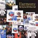 其它 - 【中古】HARMONY〜ヴェリ−・ベスト・オブ・14カラット・ソウル/14カラット・ソウルCDアルバム/洋楽