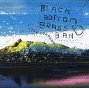 【中古】LIFE IS PARADE(初回限定盤)/BLACK BOTTOM BRASS BAND