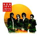 【中古】TOKYO ROAD ベスト・オブ・ボン・ジョヴィーロック・トラックス/ボン・ジョヴィCDアルバム/洋楽