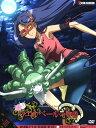 【中古】初限)3.ウエルベールの物語 特装版 【DVD】/高橋美佳子DVD/SF