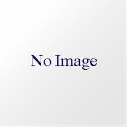 【中古】THE DIGITALIAN(初回限定盤)(DVD付)/嵐CDアルバム/邦楽