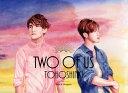 【中古】Two of Us/東方神起CDアルバム/ワールドミュージック